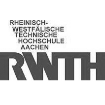 RWTH-Aachen copy