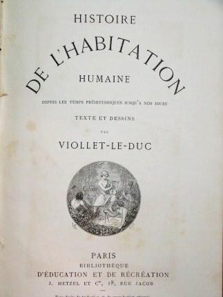 hist-habitation-le-duc-1