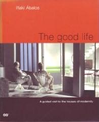 the_good_life1