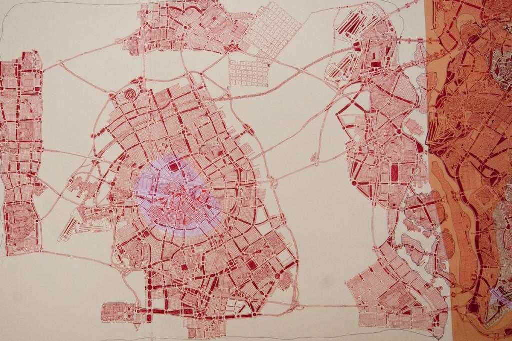 Cidades-8423